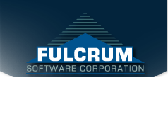 Fulcrum Software Corporation